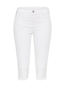 G-STAR RAW, Dames Jeans, wit