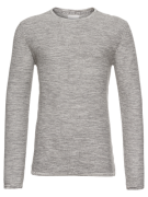 Pull-over 'reiswood 2.0 2136'