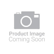 Jeepers Peepers Round Clear Lens Glasses In Black