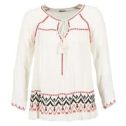 Blouses Stella Forest KAIAMA
