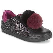 sneakers Geox J DJROCK GIRL