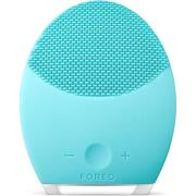FOREO LUNA™ 2 (Various Types) - For Oily Skin