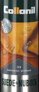 Collonil Produit protection 1.52007.00