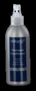 Dubarry Produit protection FOOTWEAR CONDITIONER