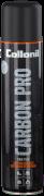 Collonil Produit protection CARBON PRO SPRAY