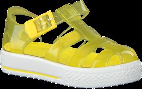 Igor Sandales S10107 en jaune