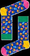 Happy Socks Chaussettes HAMBURGER