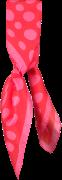 Romano Shawls Amsterdam Foulard 85600 en rose