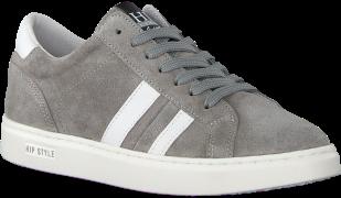 Hip Baskets H1750 en gris