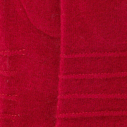 About Accessories Gants 4.37.100.2 en rouge