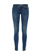 ONLY Jean ''  bleu denim